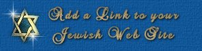Add a Link to your Jewish Web Site